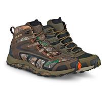 Irish Setter Men's Drifter Trail Waterproof Hiking Boots