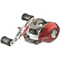 Pinnacle Solene Baitcast Reel