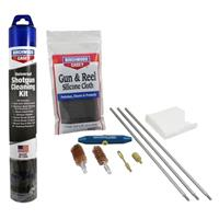 Birchwood Casey Universal Shotgun Cleaning Kit