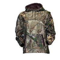, Gamehide Elimitick High Performance Hoodie, Realtree Xtra