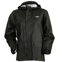 Gamehide Men's Torrential Jacket, Loden