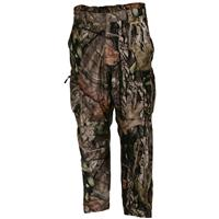 HECS Men's Journey II Hunting Pants, Mossy Oak Break-Up Country