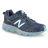 New Balance Women's 510v3 Trail Shoes