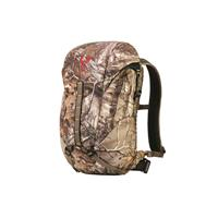 Badlands Silent Reaper Hunting Backpack