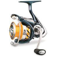 Daiwa Regal Airbail Spinning Reel