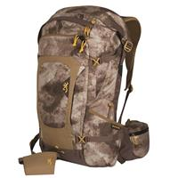 Browning Buck 2500RT Hunting Pack