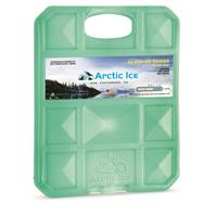 Arctic Ice Alaskan Series XL 5 Pound Ice Pack