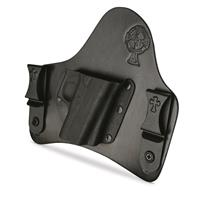 Crossbreed SuperTuck Deluxe S&W M&P Holster