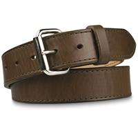 "Crossbreed Classic 36"" Gun Belt, Brown"
