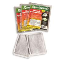 Remington 7-Hour Hand Warmers, 3 Pack
