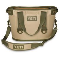 YETI Hopper 20 Soft Cooler