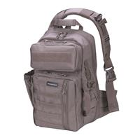 Propper BIAS Sling Backpack, Right Handed, Gray