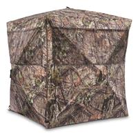 Bolderton 5-Hub Ground Hunting Blind