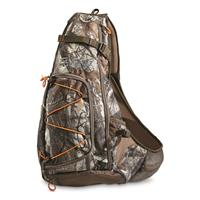 Guide Gear Sling Pack