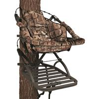 Summit 180 Max SD Climbing Tree Stand
