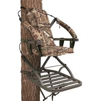 Summit Cobra SD Climbing Tree Stand
