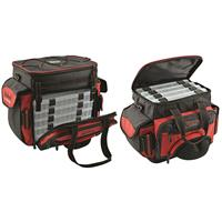 Redbone Softsided Tackle Bag