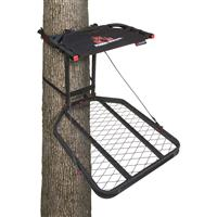 Primal Tree Stands Shotseeker Hang-On Tree Stand