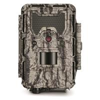 Bushnell Trophy Cam HD Aggressor 24MP No-Glow Trail/Game Camera