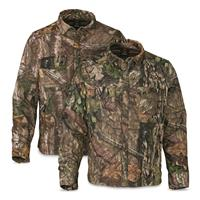 Browning Men's Hell's Canyon Contact Shacket