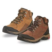 Ariat Men's Skyline GORE-TEX Mid Waterproof Hiking Boots