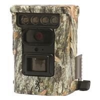 Browning Defender 850 20MP Trail/Game Camera