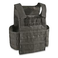 Armor Express Hard Bal Plate Carrier Vest