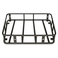 Hornet Outdoors Polaris RZR Roof Rack