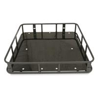 Hornet Outdoors RZR 900/1000 Roof and Rack