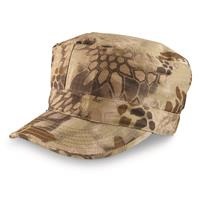 Mil-Tec Military-Style ACU Patrol Cap Clearance Banner 52533fb59a15