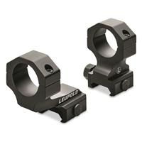Leupold Mark 2 IMS, 2 Piece Rifle Scope Rings