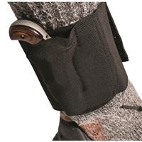 Blue Stone Rebel Mini Derringer Ankle Holster