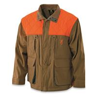 Browning Men's Pheasants Forever Upland Hunting Jacket