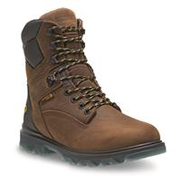 Wolverine Men's I-90 EPX Insulated Waterproof Work Boots