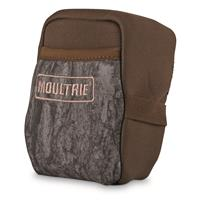 Moultrie Trail Camera Coozie