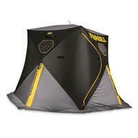 Frabill® Fortress 260 Hub-Style Ice Fishing Shelter