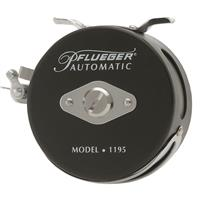Pflueger 1195 Automatic Fly Reel