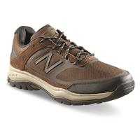 best website 2f1be 13ab1 New Balance Men s 669 Trail Walking Shoes ...