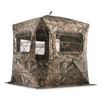 Guide Gear Field General Ground Blind