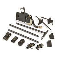 Guide Gear Ladder Tree Stand Installation Kit