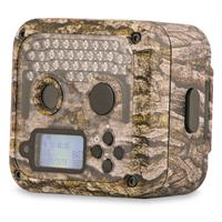 Wildgame Innovations Shadow Micro Trail/Game Camera, 16MP