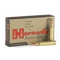 Hornady® Rifle .308 Win 155 Grain OTM Match 20 rounds