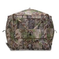 Barronett Blockout 5 Ground Blind