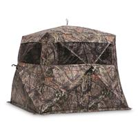 Guide Gear Flare 270 Ground Blind