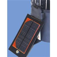 American Hunter 6V Solar Charger