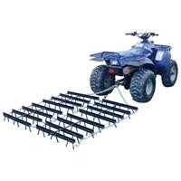 Adjusta - Flex™ Tine Harrow