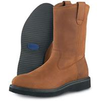 Men's Wolverine Wellingtons, Brown