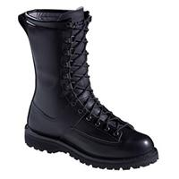 "Women's Danner Elite Series Fort Lewis 10"" Combat Boots, Black"