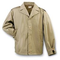 Reproduction Enlisted Man's U.S. M41 Jacket, O.D.