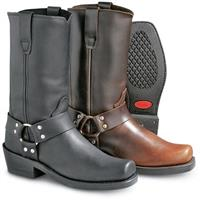 Men's Durango Boot Harness Boots